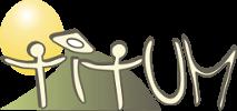 Titum - Stowarzyszenie na rzecz wspomagania rozwoju dzieci i młodzieży